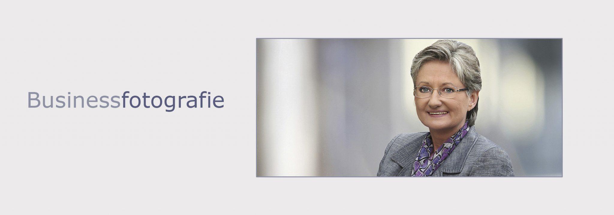 Businessfotografie Wien, ehemailige Ministerin Claudia Schmied