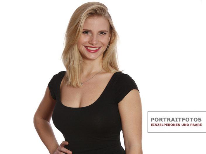 Portraitfotos – Paare